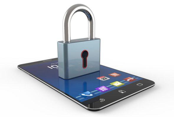 Para 2015 muchos teléfonos móviles tendrán dispositivos ante-robo.
