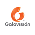 Vecinos Inicio sm-logo-galavision.jpg