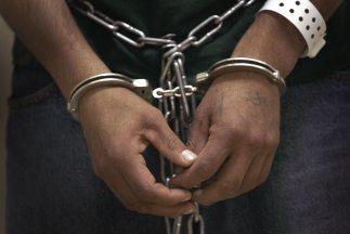 Los jóvenes que cometieron y grabaron la violación están siendo juzgados.