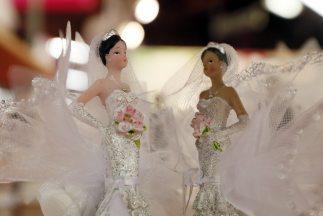 La decisión reconoce el derecho que tienen las parejas casadas del mismo...