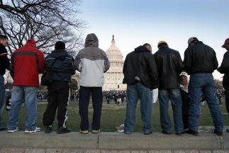 Los latinos en EU crecieron más de lo esperado.