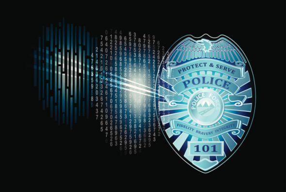 EEUU prometió dejar de ser el policía de internet.