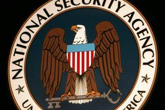 El diario The New York Times afirma que la NSA abandonará su polémica re...