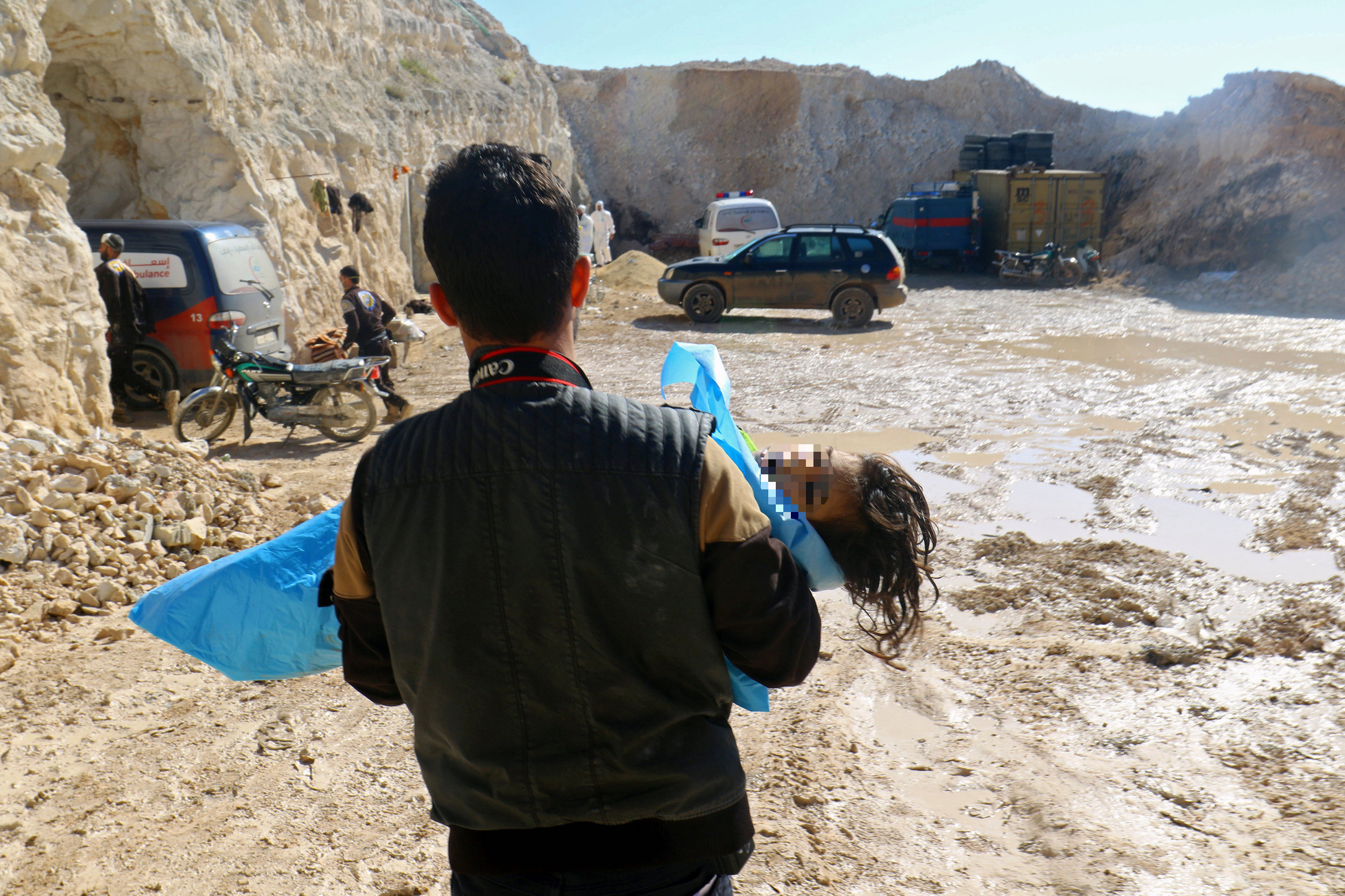 siria ಗೆ ಚಿತ್ರದ ಫಲಿತಾಂಶ