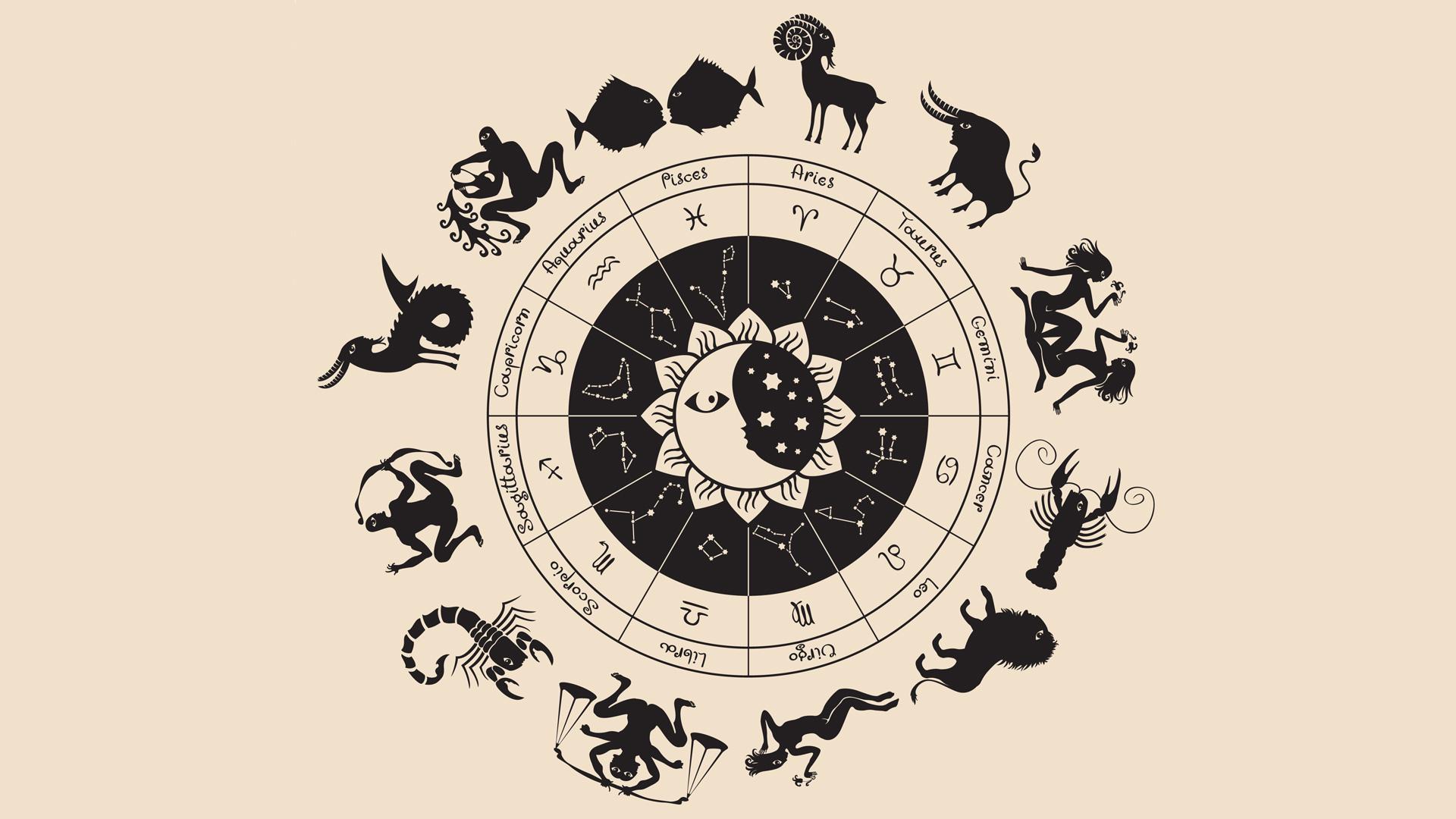 Univision Horoscopos Tauro View Image