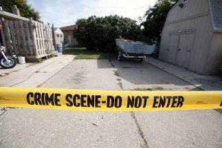 Elaumento en el delito violentoha sido resultado de un alza en asaltos...