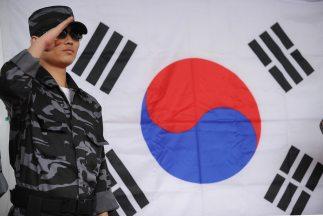 Corea del Sur castrará con químicos a un violador y con ellos aplicará p...