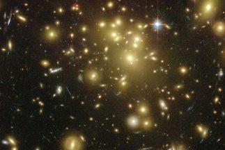 Su descubrimiento ayudará a entender mejor el fenómeo cósmico que repres...