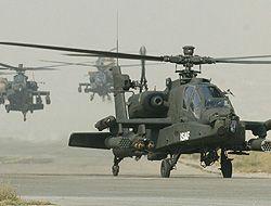 Siete talibanes muertos por ataque al aeropuerto de Kabul 0df1917a7ccd4c...