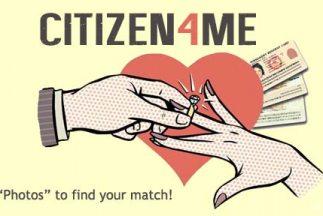 Citizen4me es un grupo en Facebook que invita a inmigrantes ha burlarse...