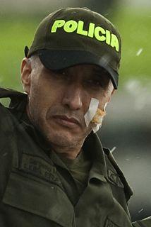 Luis Alberto Erazo, es único rehén sobreviviente de la masacre de las FA...