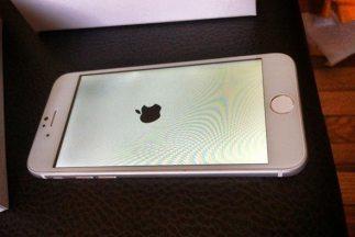El iPhone 6 será presentado tentativamente el 9 de septiembre. (Foto: Te...