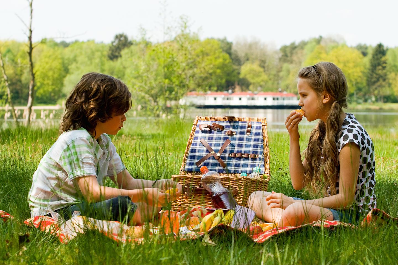 Comida de verano del desayuno a la cena ideas frescas para hacer en familia univision - Ideas para hacer la cena ...