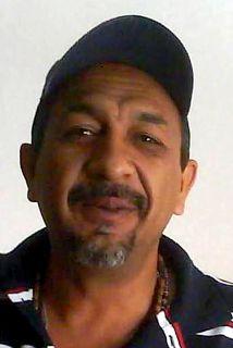 Servando Gómez 'La Tuta' habría llamado al cártel de La Familia Michoaca...