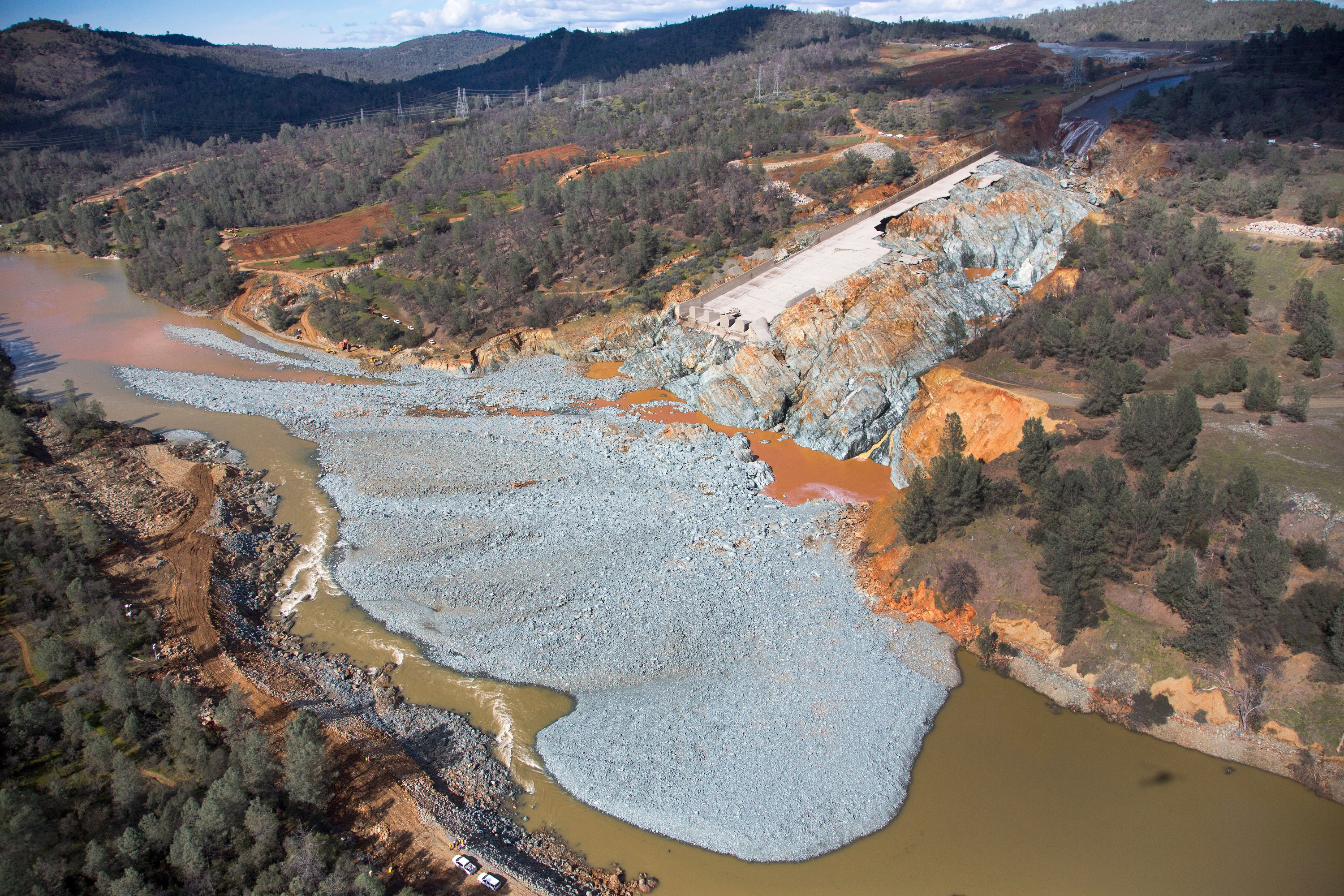 Oroville-aftermath4