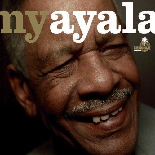 Falleció el músico veterano Sammy Ayala a los 79 años de edad en San Jua...