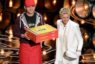 La cuantiosa propina del repartidor de pizza