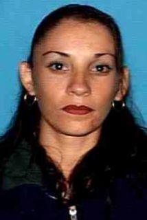 Guadalupe Ronquillo Ovalle, mató a su esposo, a sus tres hijos y se suic...