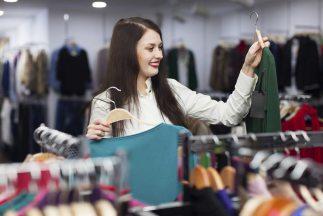 Si bien hay ciertas temporadas en las que las compras resultan particula...