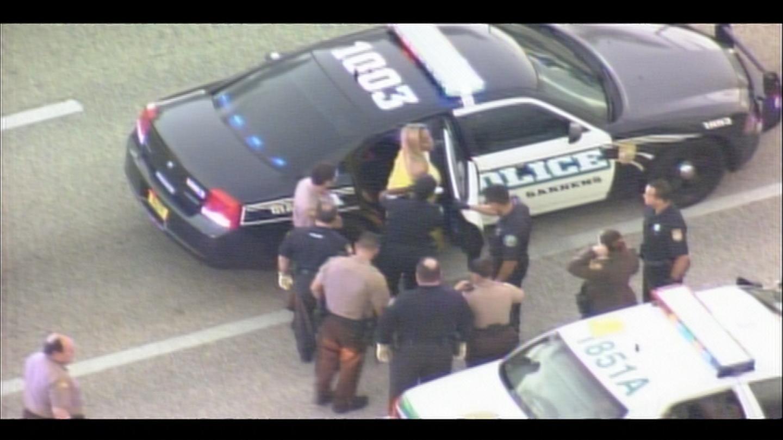 Mujer policia desnuda images 67