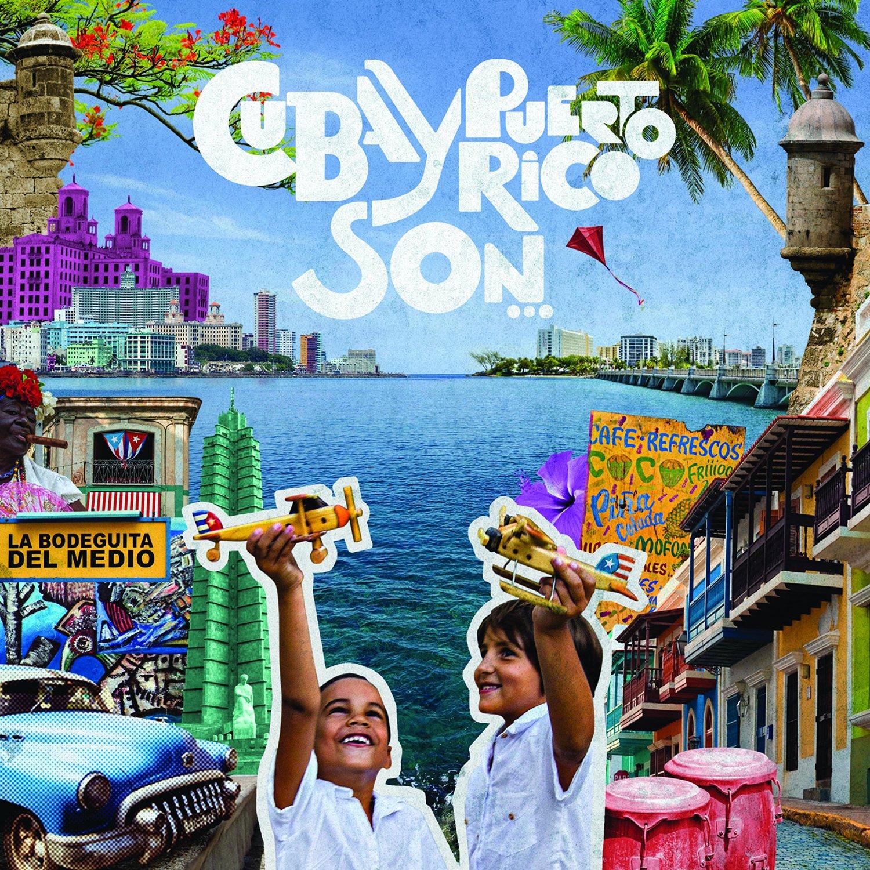 Banca Oriental De Puerto Rico:Banco Popular de Puerto Rico hace homenaje cultural y musical junto a