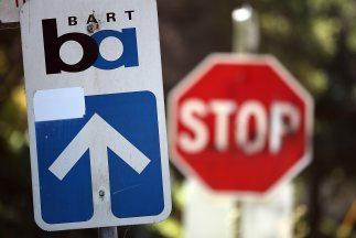 No habrá huelga del BART durante el fin de semana.