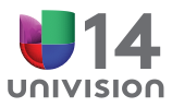 Viernes de Prepa: Preparatoria Jefferson en Daly City desktop-univision-...