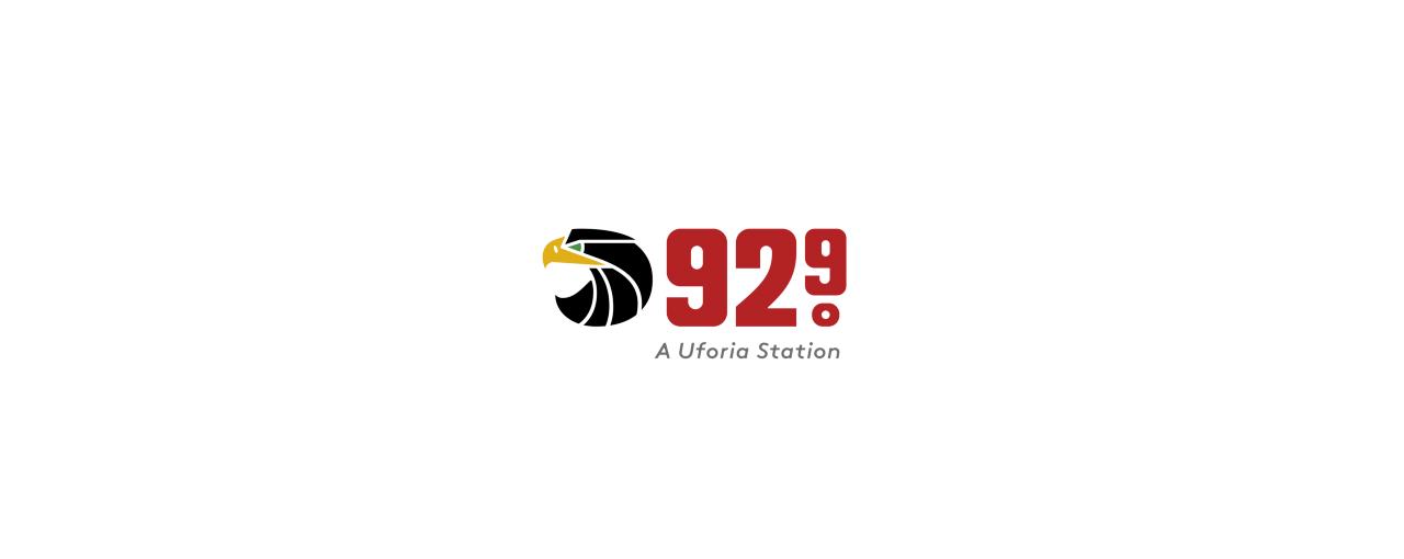 161 Somos 92 9 San Antonio Univision