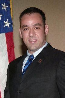 Jaime Zapata, el agente que murió tras el atentado en México y quien tra...