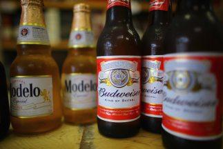 De acuerdo con la cervecera mexicana, luego de la aprobación por parte d...
