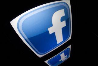 Facebook presentó novedades en su red social.