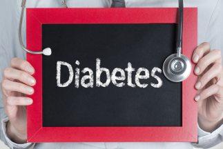 Estudio indica que valores de azúcar en la sangre podrían mejorar en pac...