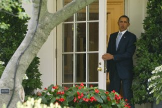 El Presidente Barack Obama anunciaría antes del término del verano medid...