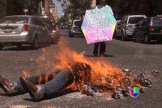 El ambiente en Venezuela a 14 días de las elecciones