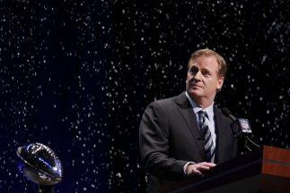 Nicole Hill y Sarah Agerup podrán asistir al Super Bowl y otros eventos...