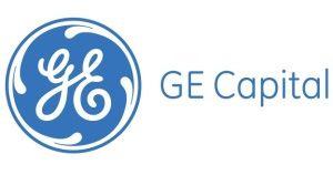 GE Capital Retail Bank aceptó pagar 169 millones de dólares para dirimir...