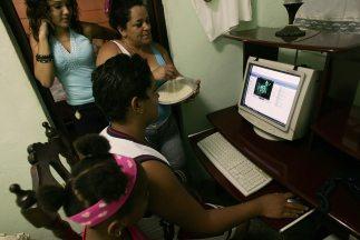 Cuba abrirá su primer sitio web dedicado a la temática de la defensa nac...