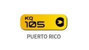 KQ 105