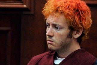 La fiscalía del estado de Colorado solicitará la pena de muerte contra J...