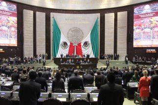El Congreso de México aprobó una reforma que busca promover la competenc...