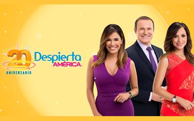 America television en vivo peru online dating 7