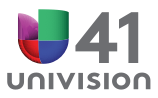 Jefferson High School y The Beat calientan motores desktop-univision-41-...