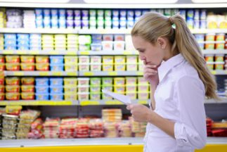 Costco, CVS, FreshDirect, Wal-Mart y Walgreen accedieron a mostrar sus p...