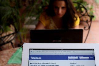 El sistema de mensajería de la red social dejará de funcionar.