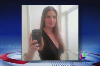 Una madre en California es arrestada por matar a sus 3 hijas