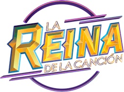Logo Reina de la Cancion