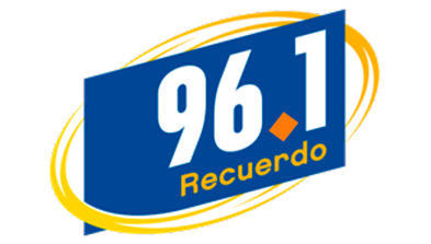 MC ALLEN RADIO STATIONS NUEVO LOGO NEW LOGO