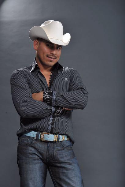 Espinoza Paz escogerá a una afortunada chica para que aparezca en su nue...