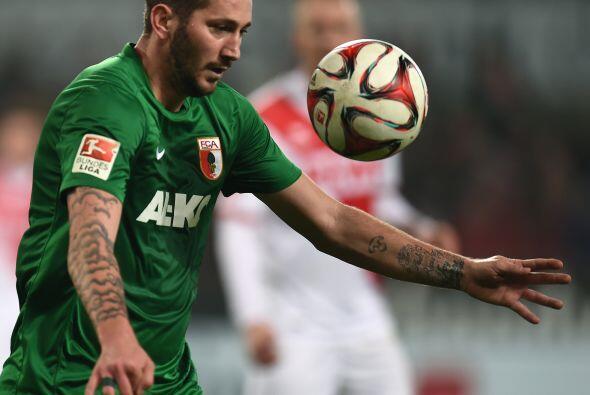 Los alemanes no solo llenan los estadios de primera. La 2 Bundesliga es...