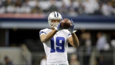 Miles Austin (AP-NFL).